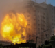 السعودية: إسرائيل تقوم بانتهاكات صارخة