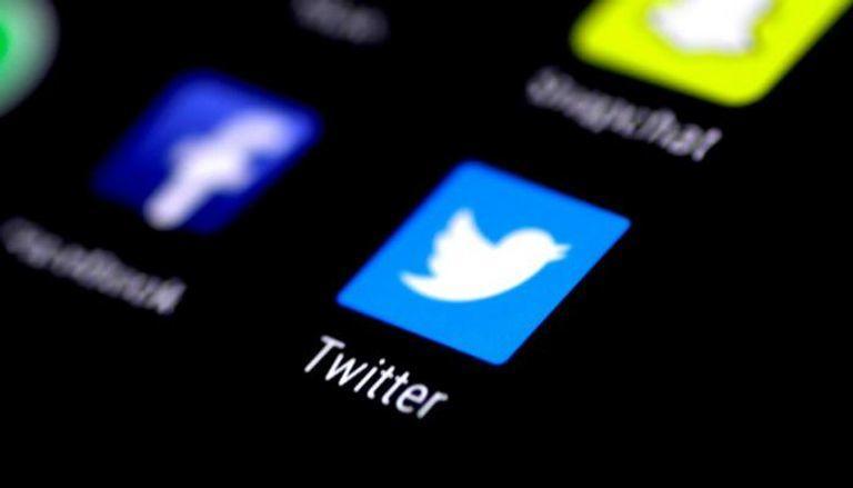 دراسة: كورونا تضيف 37 مليون عربي على مواقع التواصل