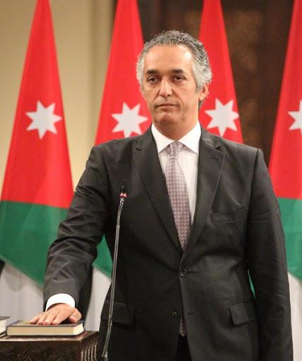 السفير القيسي بتكريم والده: أكرمتنا بحياتك وأكرمتنا بعد رحيلك