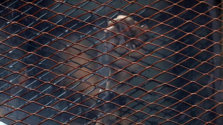 محكمة سعودية تبرئ 5 مصريين من تهم كيدية
