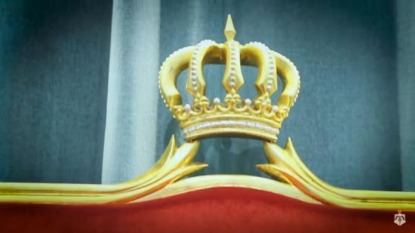 إرادة ملكية بتشكيل لجنة لتحديث المنظومة السياسية