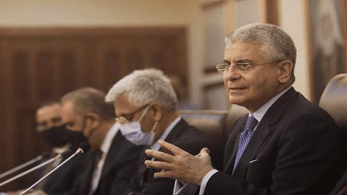 توقيع 3 اتفاقيات جديدة مع البنك الدولي