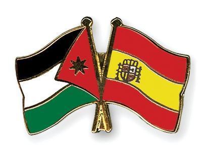 سفارة إسبانيا بالأردن تبدأ باستقبال طلبات التأشيرات الأحد