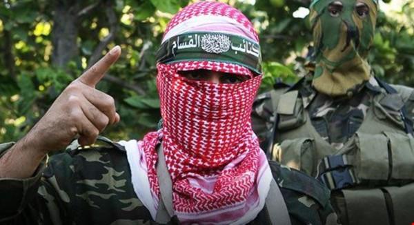 ابو عبيدة: نتابع عن كثب ما يجري في القدس