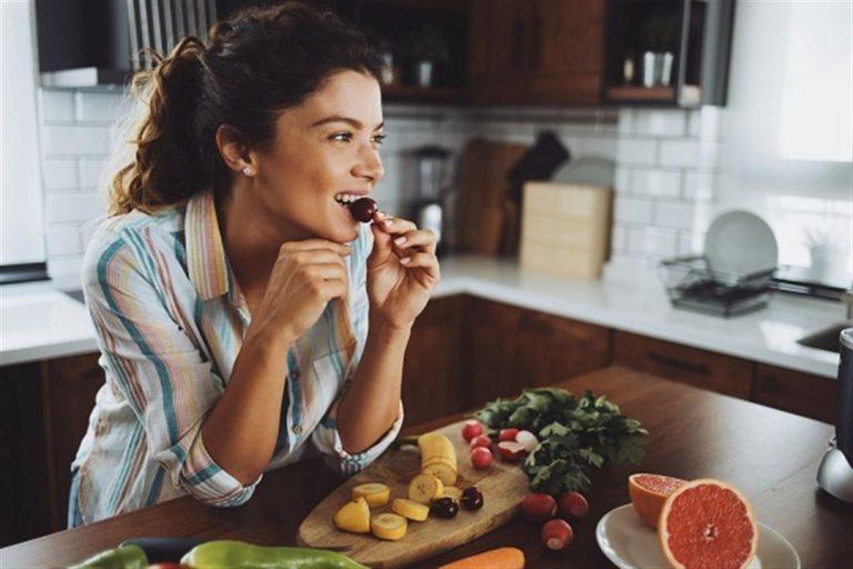 فاكهة مفيدة لمرضى القولون العصبي