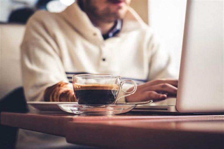 نصائح هامة للراغبين في تقليل تناول القهوة