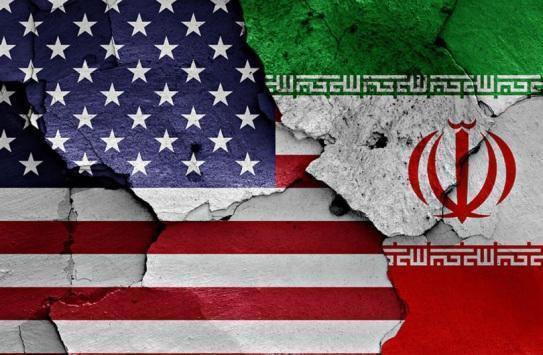 أميركا تهدد إيران بعقوبات جديدة