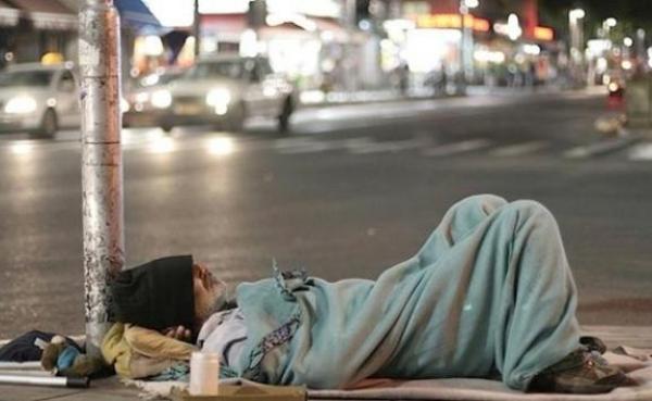 تحديد موعد نشر أرقام نسب الفقر بالأردن