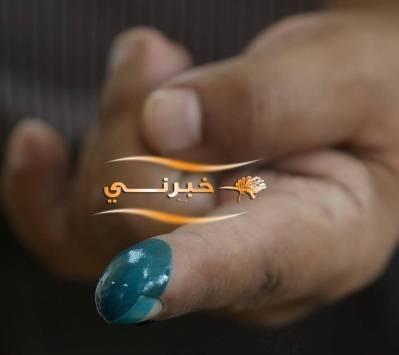 16.833 مليون دينار تكلفة إجراء الانتخابات بالأردن