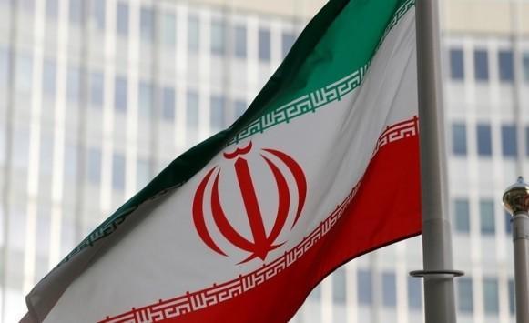 مسؤول مكافحة إسرائيل بالاستخبارات الإيرانية كان جاسوسا لها!
