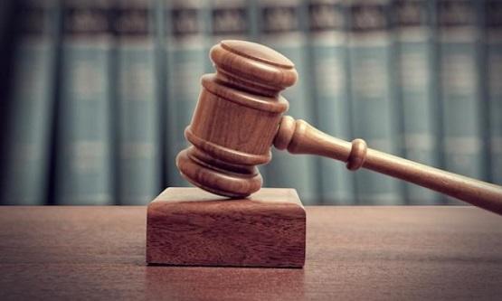 عقوبة متهمي قضية الفتنة تصل للسجن 20 عاما