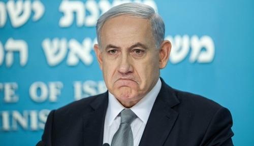 نتنياهو يتعهد بإسقاط حكومة التغيير