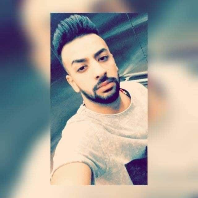 وفاة أردني بحادث سير في الإمارات