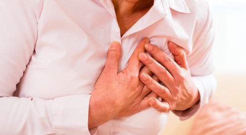 إليك كل ما يهم عن النوبات القلبية
