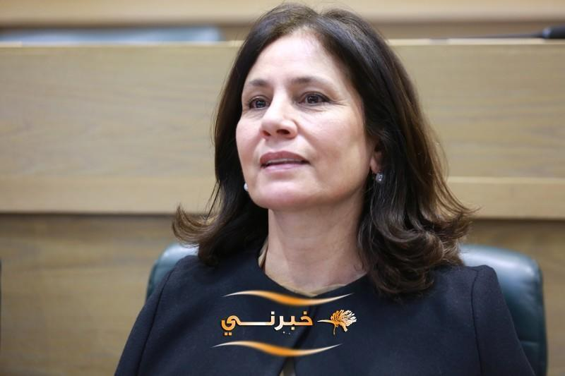 زواتي تطالب بتسريع إجراءات الربط الكهربائي الدولي