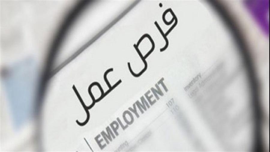 العمل تعلن عن فرصة عمل بقطر