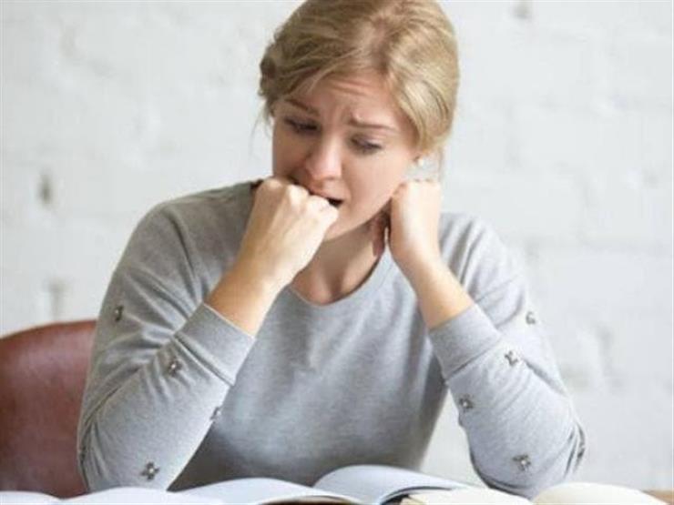 كيف يؤثر التعرض للتوتر على صحة الجهاز الهضمي؟