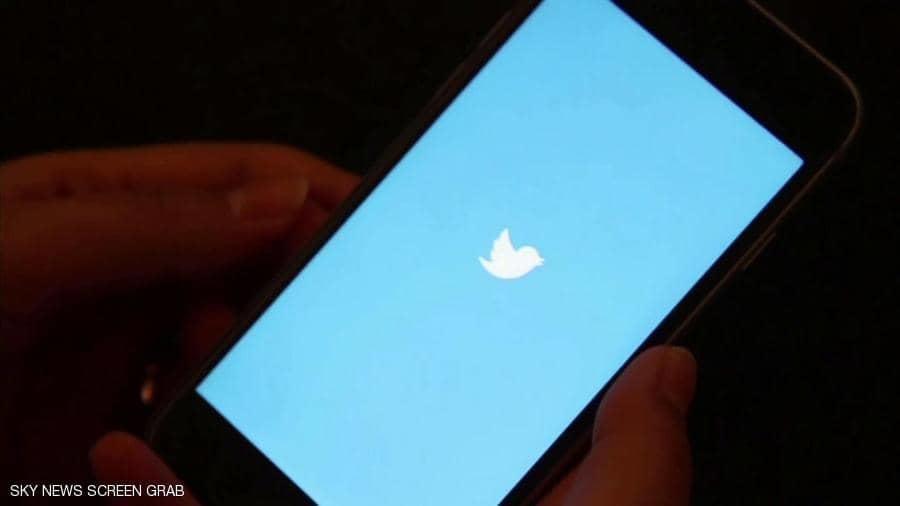 تويتر يضيف إعدادا للغة العربية بالصيغة المؤنثة للمغردات