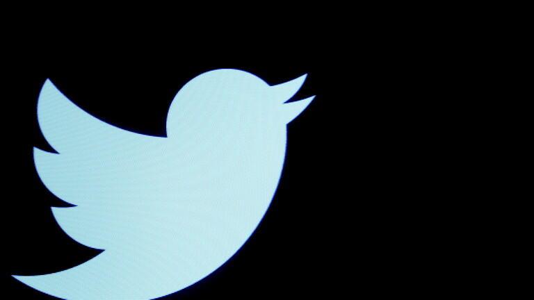 تويتر يطلق إعدادا جديدا متعلقا بـ (الأنثى العربية)