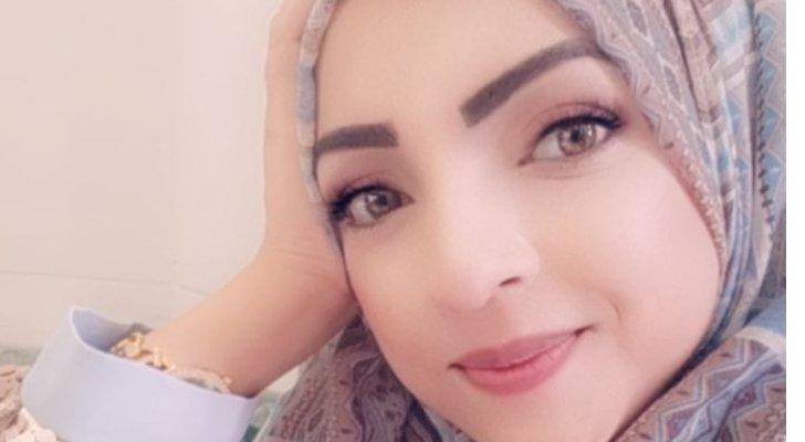 فصائل فلسطينية: إعدام الشهيدة مي عفانة جريمة تستوجب الرد