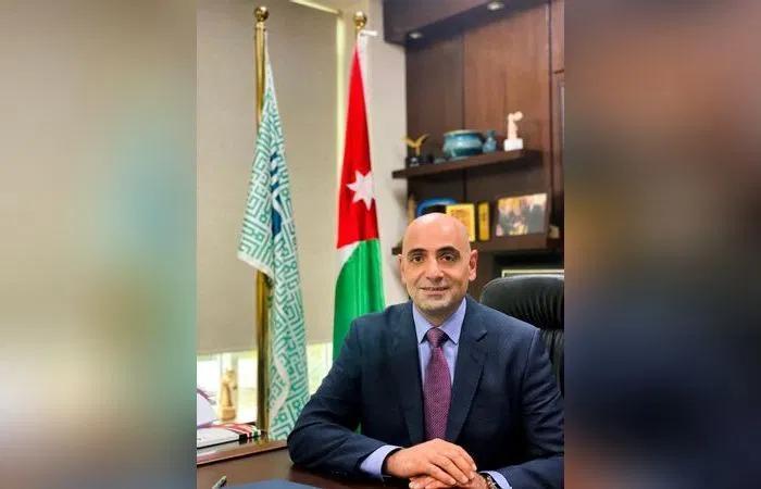 عربيات يتحدث عن موعد عودة السياحة إلى الأردن