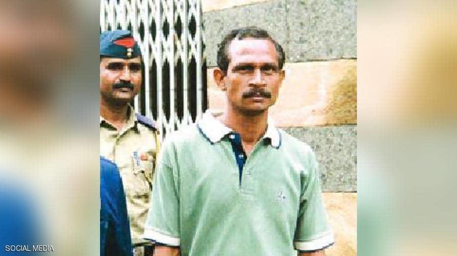 قتل بطعنات 200 امرأة.. تفاصيل نهاية المغتصب الهندي