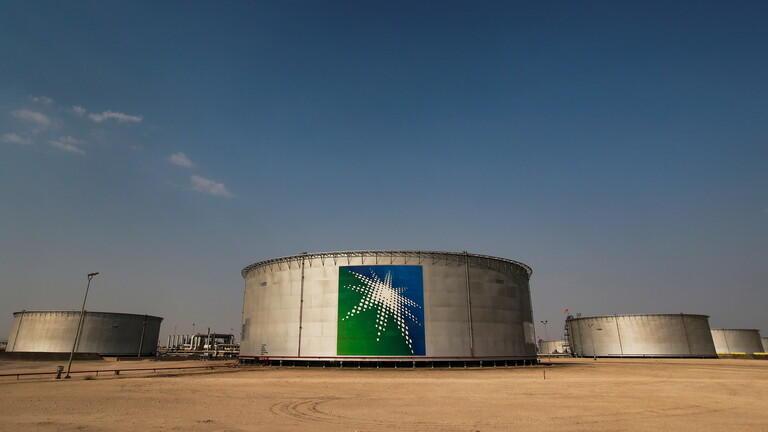 تراجع صادرات السعودية من النفط الخام