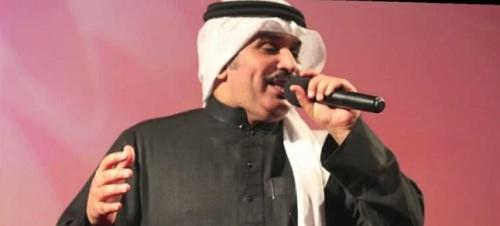 وفاة الفنان البحريني باسل أحمد