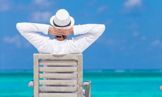 الضمان يدرس تعديلات مرتبطة بالتقاعد المبكر
