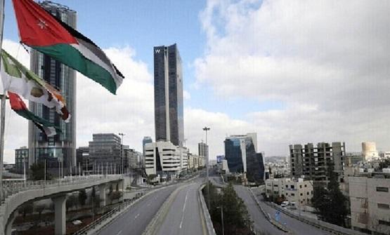 تجار وصناعيون: الأردن يحتاج ثورة اقتصادية بيضاء