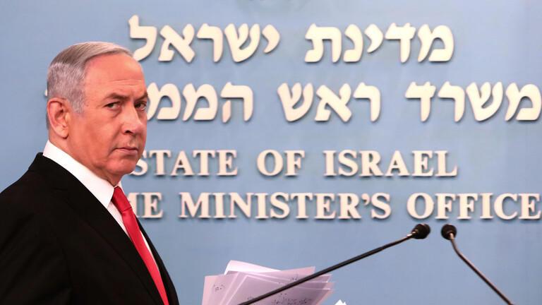 هآرتس: نتنياهو يأمر بإتلاف بعض الوثائق بمكتبه قبل تسليمه
