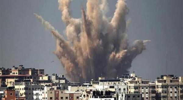 مسؤول إسرائيلي: أسابيع تفصلنا عن عملية عسكرية جديدة