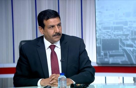 الهلالات يبرر تصريحاته عن موعد انتخابات البلدية