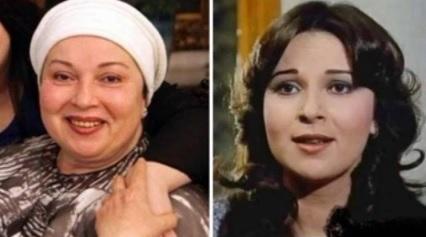 الآية القرآنية التي جعلت الممثلة المصرية نورا تعتزل الفن