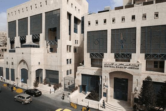 9 اتفاقيات منح وقروض خارجية وقعها الأردن بايار