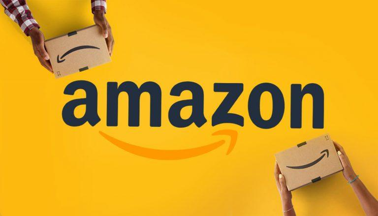 أمازون تتصدر العلامات التجارية الأكثر قيمة في العالم