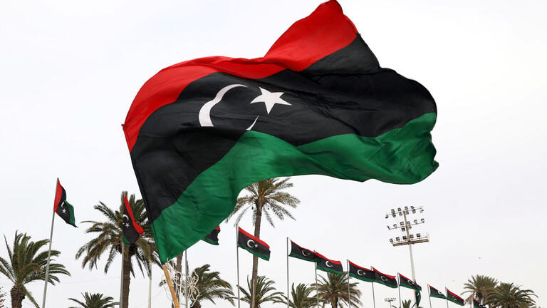 منع سفر 6 مسؤولين من الحكومة الليبية المؤقتة السابقة