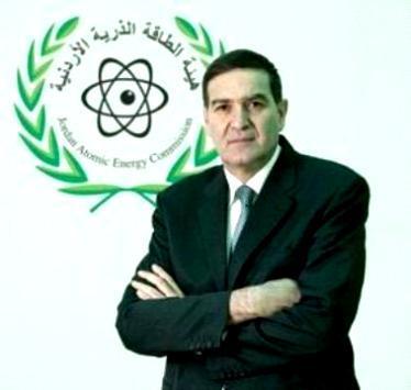 الطاقة الذرية تدعو مرشحين لإجراء مقابلات شخصية - أسماء