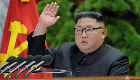 كوريا الشمالية : إسرائيل مدمرة السلام وكيان سرطاني