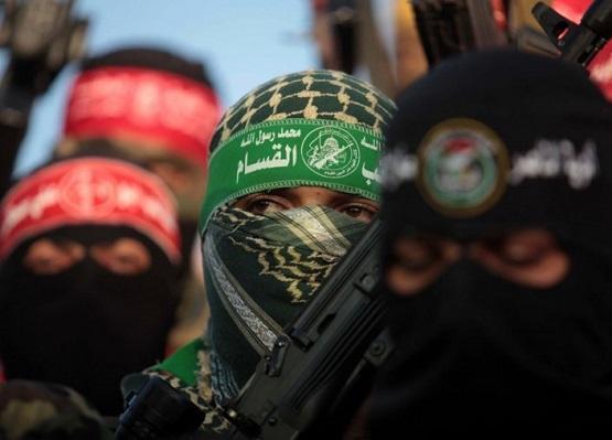 المقاومة: لن نقف مكتوفة الأيدي