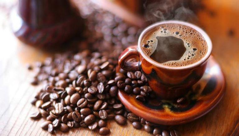 كيف يؤثر شرب القهوة يوميا على الكبد؟