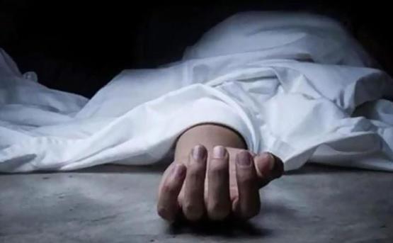 العثور على جثة خادمة آسيوية بعبدون