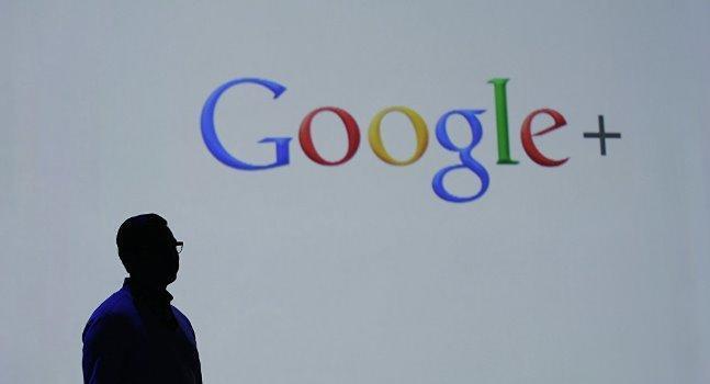 حرب قضائية بين غوغل والاتحاد الأوروبي