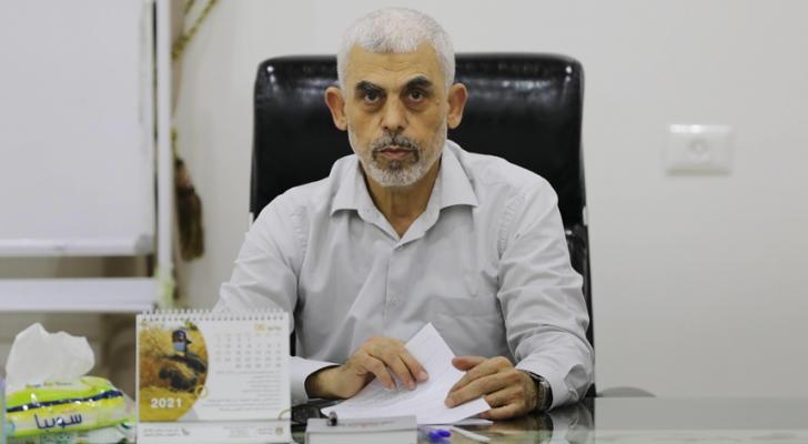 حماس تحذر الاحتلال : الأسرى مقابل أسرى