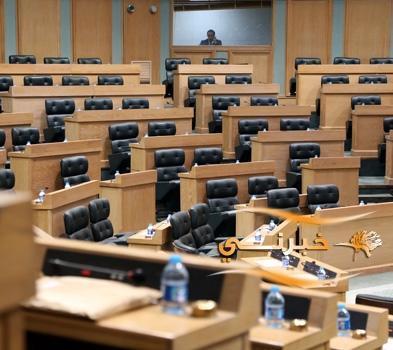 نيابية مشتركة تناقش قانون البلديات واللامركزية