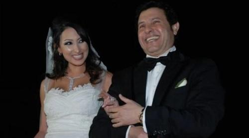 هاني شاكر يحيي ذكرى رحيل ابنته