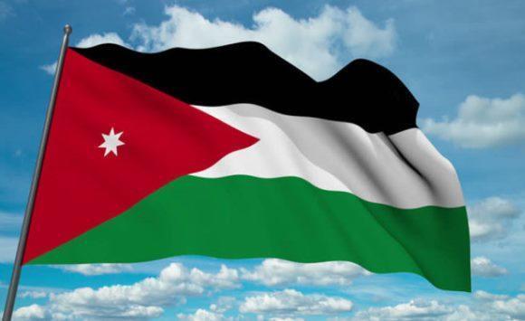 5 شركات أردنية تشارك بمعرض في أميركا