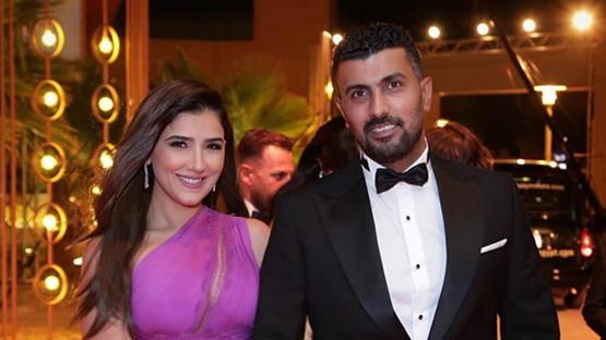 3 فنانيين مصريين يحصلون على الإقامة الذهبية في الإمارات