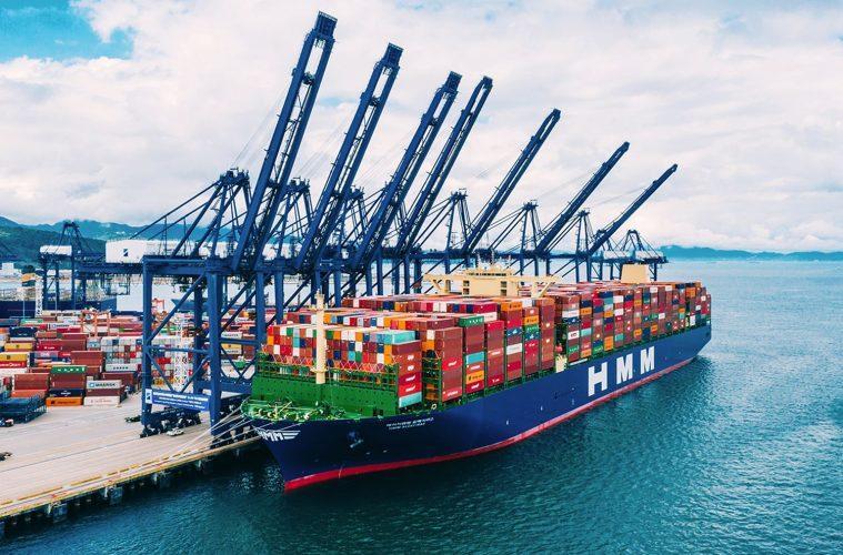 الحكومة لن تلجأ لأمر دفاع لأجل الشحن البحري