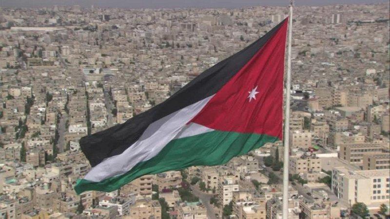 عمّان ضمن أغلى 100 مدينة بالعالم في 2021